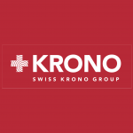 KronoSwissGroup